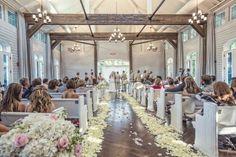 Wedding Reception Venues in Atlanta, GA - The Knot