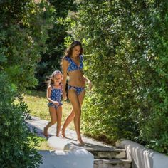 Mummy & Me Beachwear: The Designers Bibs, Bikinis, Swimwear, Beachwear, Designers, Stylish, Fashion, Dribble Bibs, One Piece Swimsuits