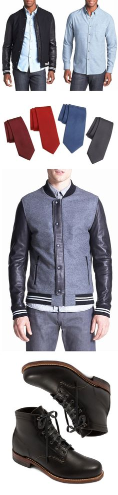 2b57105ba0d 26 Best G1 Bomber Jackets images