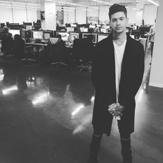 Travis Mills on Instagram: """"