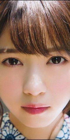Portraits, Japanese, Face, Model, Photography, Inspiration, Beautiful, Beauty, Biblical Inspiration