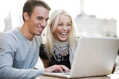 Unsecured loans no credit check are completely huge financial helps for the non-collateral holders, who do not want to have experience of the needless and inflexible terms.