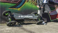 Evolve Skateboards - The Best OFF Road Electric Skateboard 2018 Skateboard Store, Electric Skateboard, Drop Through Longboard, Electric Power, Skateboards, Offroad, Monster Trucks, Australia, Off Road
