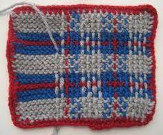 Knitting Videos, Loom Knitting, Knitting Stitches, Free Knitting, Knitting Projects, Free Baby Blanket Patterns, Baby Knitting Patterns, Crochet Patterns, Crochet Motifs