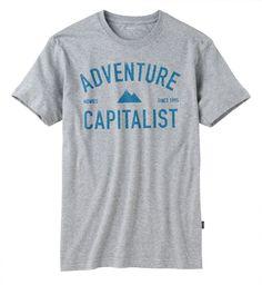 Howies_AdventureCapitalist