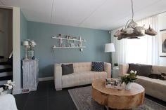Behang Kleur Eucalyptus : Beste afbeeldingen van styling kleur en stylingadvies
