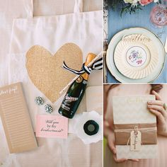 https://www.google.pt/search?q=creative way to invite a maid of honor