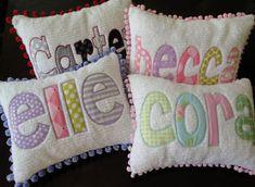 Подушечное нежное: подборка декоративных подушек - Ярмарка Мастеров - ручная работа, handmade
