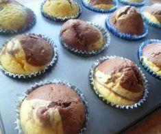 Cookie Desserts, Bon Appetit, Cupcakes, Sweets, Cookies, Breakfast, Healthy, Kitchen, Crack Crackers