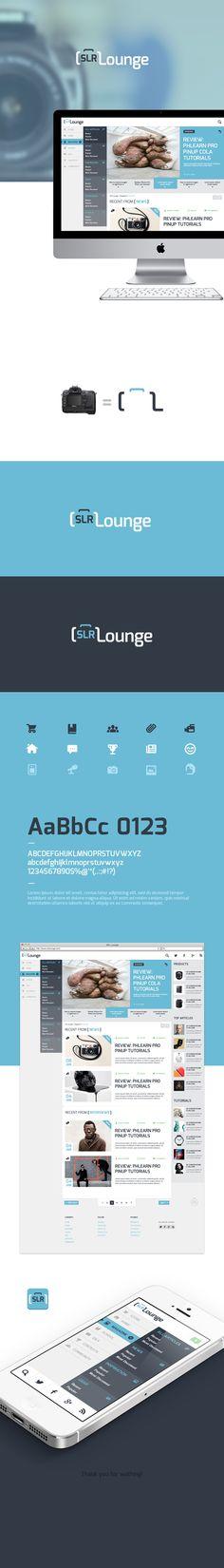 http://behance.vo.llnwd.net/profiles10/615712/projects/10021283/c00087262bf22a6333d2cd479ab5d3f0.jpg #design
