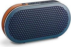 A Look at the American Audio Radius 1000 - SweetMusicMaker Audio Design, Speaker Design, Usb, Sound Blaster, Bauhaus Design, Bang And Olufsen, Dali, Textures Patterns, Industrial Design