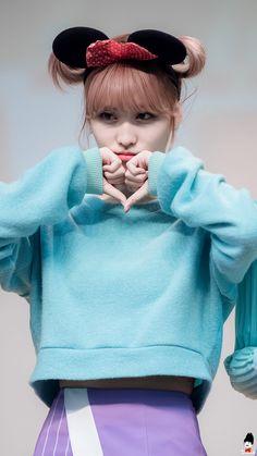 Kpop Girl Groups, Korean Girl Groups, Kpop Girls, Boy Groups, I Love Girls, Cute Girls, Cool Girl, Nayeon, Extended Play