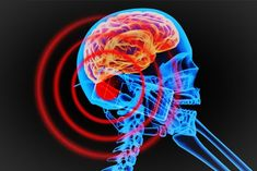 10 Shocking Health Hazards of Using Technology