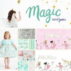 These fabrics are just adorable http://sunnysidefabricsuk.com/ourshop/cat_1152831-Magic.html