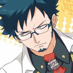 ♡Trafalgar D. One Piece Meme, One Piece Comic, One Piece Fanart, Zoro, Nico Robin, Trafalgar D Water Law, Manga Anime One Piece, One Piece Pictures, One Piece Luffy