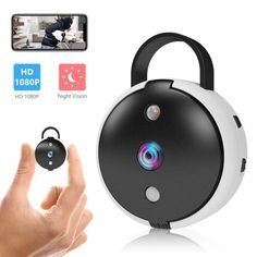 The Best Button Cameras for Discreet Recording | SPY Best Spy Camera, Wifi Spy Camera, Hidden Spy Camera, Mini Camera, Small Camera, Wireless Security Cameras, Wireless Home Security Systems, Security Alarm, Security Cams
