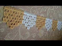 welcome to Ana Cartier's channel here, several recipes in croche Filet Crochet, Knitting, Youtube, Watches, Bags, How To Make Doll, Embroidery Stitches, Ganchillo, Crafts