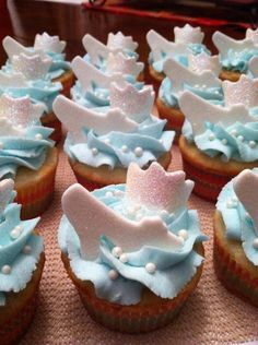 New party ideas disney cupcake toppers 68 ideas Disney Princess Cupcakes, Cinderella Cupcakes, Cinderella Birthday, Disney Birthday, Cinderella Theme, 5th Birthday, Birthday Ideas, Cupcakes Princesas, Cinderella Sweet 16