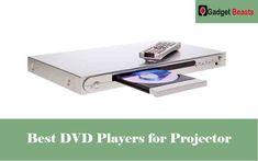 Projector Reviews, Dvd Players, Gadget, Usb Flash Drive, Electronics, Check, Top, Gadgets, Crop Shirt