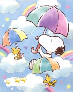 Snoopy and Woodstock Peanuts Cartoon, Peanuts Snoopy, Snoopy Love, Snoopy And Woodstock, Snoopy Pictures, Snoopy Wallpaper, Snoopy Quotes, Charlie Brown And Snoopy, Kawaii