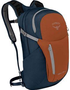 f9c635ad8c6d8 Osprey Packs Daylite Plus 20L Backpack