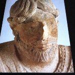 "[Moyen Âge] Invit' vernissage 27/03 expo ""Cluny 1120. Au seuil de la Major Ecclesia"""