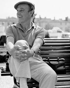 .Gene Kelly