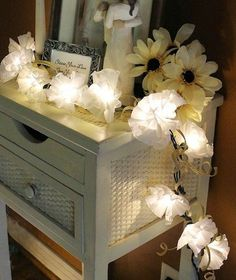 Hometalk Highlights's discussion on Hometalk. 14 String Light Ideas That Are Cozier Than Your Bed - You might want to clear some space on your bedroom wall for these!