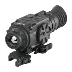 The Flir Thermosight Pro for sale. This Flir Thermal Scope is a great option for anyone wanting to hog or predator hunt. Vision Glasses, Thermal Imaging, Chest Rig, Picatinny Rail, Image Processing, Fishing Outfits, Aluminium Alloy, Weapons, Rifles