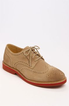 about to buy these (1901 wing it oxford)