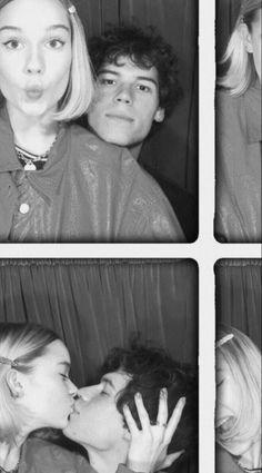 Wanting A Boyfriend, Boyfriend Goals, Future Boyfriend, Boyfriend Girlfriend, Cute Relationship Goals, Cute Relationships, Cute Couples Goals, Couple Goals, The Love Club