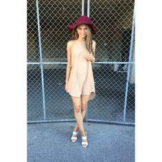 644b7114c22 Hey Jude Dress – My Girl Lollipop Boutique