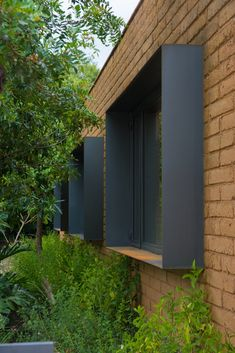 Galería de Casa Mozoquila / Vieyra Arquitectos 17