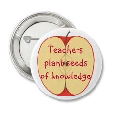 Huge collection of teacher appreciation sayings and quotes about teachers. A teacher affects eternity;