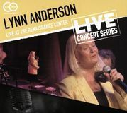 Live at the Renaissance Center [Video] [CD & DVD]