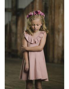 Rock your Kid Girls Dresses, Flower Girl Dresses, Rock, Wedding Dresses, Kids, Fashion, Bohemian Fashion, Flower Girl Gown, Gown Wedding