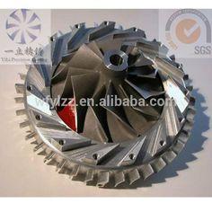Source Parts for Jet turbine engine for sale on m.alibaba.com Jet Turbine Engine, Jet Engine, Wax Machine, Casting Machine, Stainless Steel Casting, Stainless Steel Grades, 5 Axis Machining, Jet Motor, Steam Turbine