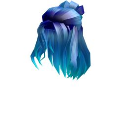 Customize your avatar with the Ocean Bun with Waves and millions of other items. Mix & match this hair accessory with other items to create an avatar that is unique to you! Brown Hair Roblox, Black Hair Roblox, Best Outfit For Girl, Cute Girl Outfits, Create Avatar Free, Dark Ombre, Galaxy Hair, Roblox Funny, Cool Avatars