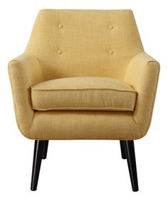 upgrade your home or office furniture with this classy and elegant chair