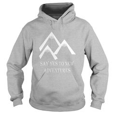 #Hiking T-Shirt Mountaineering Adventure Travelling Tee , Order HERE ==> https://www.sunfrog.com/LifeStyle/121784577-633008606.html?47759, Please tag & share with your friends who would love it, #christmasgifts #renegadelife #jeepsafari  #hiking backpack, hiking canada, hiking workout  #legging #shirts #tshirts #ideas #popular #everything #videos #shop