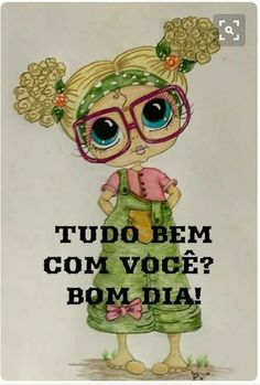 Funny Diet Quotes, Diet Motivation Quotes, Good Afternoon, Good Morning, Peace Love And Understanding, Portuguese Quotes, Bow Sights, Best Bow, Consumer Reports