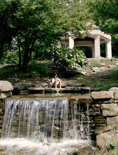 24 Indiana University Ideas Indiana University Indiana University