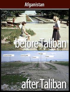 Afganistan copy