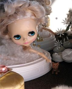 """Bubbles"" by ellewoods2007, via Flickr"