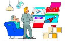 Что происходит в ИТ и digital
