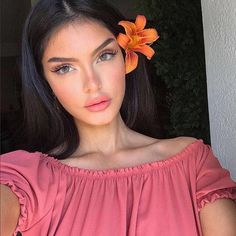 It generally happens that girls or ladies know about makeup tips and how to do it but they miss on somethings which every woman out there must know- make up hacks Makeup Tips, Beauty Makeup, Eye Makeup, Hair Makeup, Hair Beauty, Makeup Products, Makeup Ideas, Girls Tumblrs, Looks Teen
