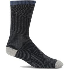 Shop for the women's It's A Wrap Crew Sock at Rock/Creek. Browse Rock/Creek's selection of Goodhew Socks products & get free shipping on orders over $49.