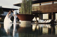 The Soori Estate at Alila Villas Soori - Bali https://www.facebook.com/AlilaHotels