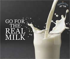 Pride of Cows is one of the top milk brands in India. Get delivered fresh cow milk from farm to your home. Visit http://www.prideofcows.com/ to know more.