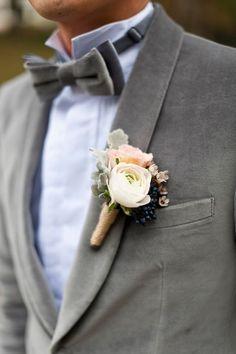 Meadows Flowers & Styling - Hong Kong - Florists #wedding #asiawedding #florist #weddingbouquets